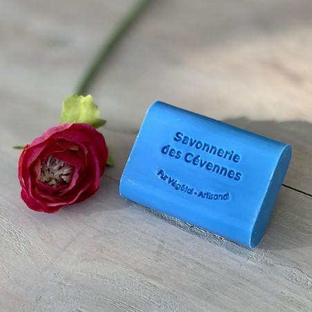savon parfumé zardos
